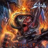 decision day sodom
