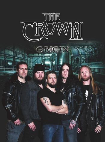 the crown origin japan tour 2018