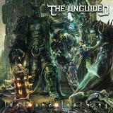 lust and loathing the unguided