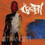 stranger cretin