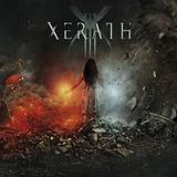 III xerath