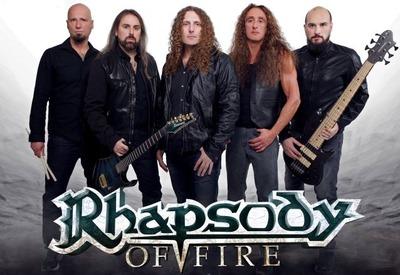 rhapsody of fire 2016 japan tour