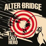 The Last Hero alter bridge