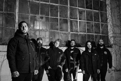 fit for an autopsy nuclear blast