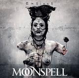 extinct moonspell