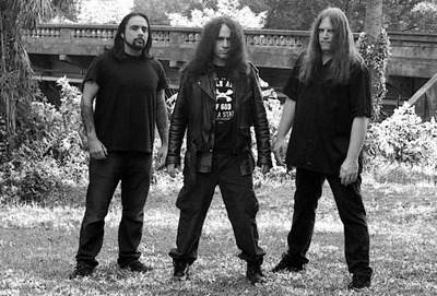 terrorizer the end