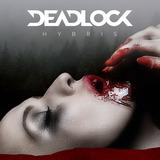 hybris Deadlock