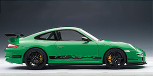 gt3rs