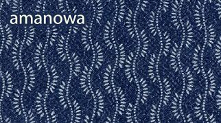 amanowa