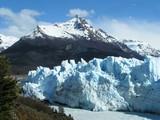 氷河ひだり