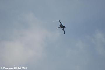 F-2対地攻撃2