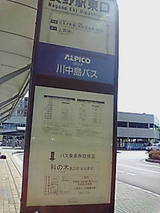 75c6219c.JPG