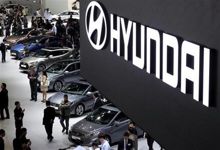 -2chまとめ-【一体なぜ】韓国メディア「韓国では日本車が4万台以上売れたのに、日本で販売された韓国車はわずか5台だった」