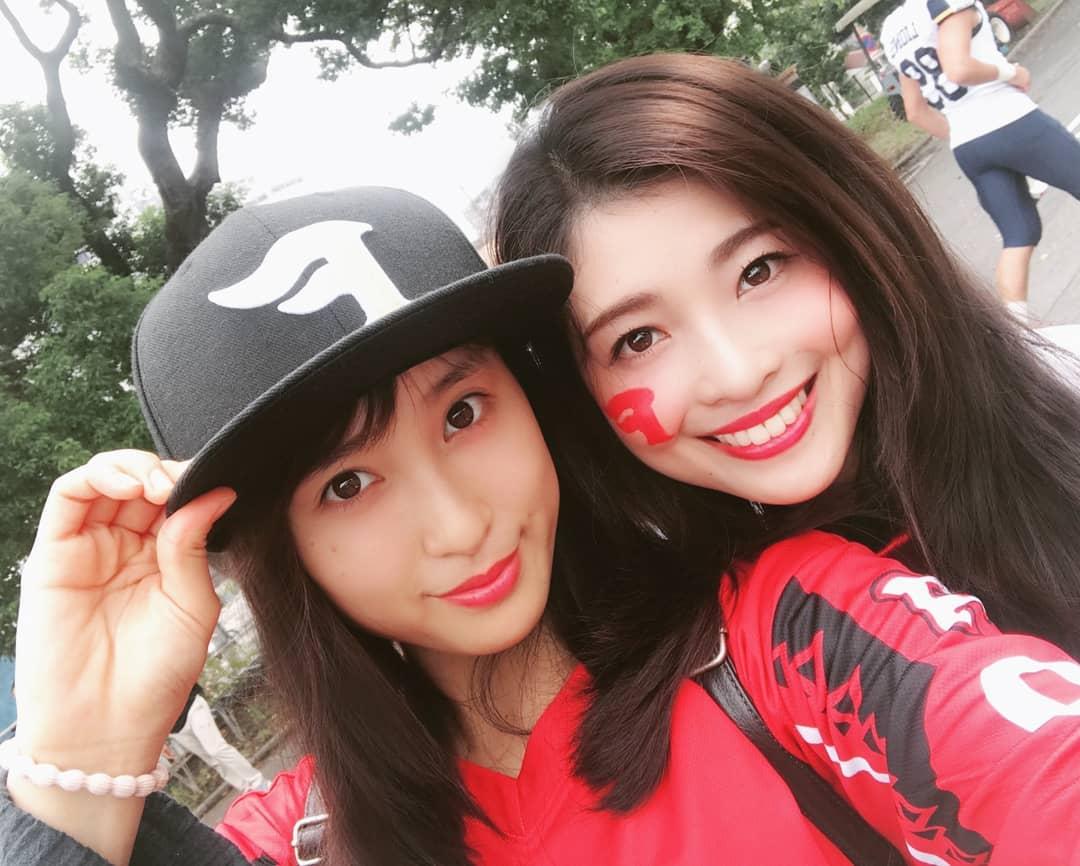 "-2chまとめ-【芸能】土屋太鳳&姉の""美人姉妹""ショットに反響"