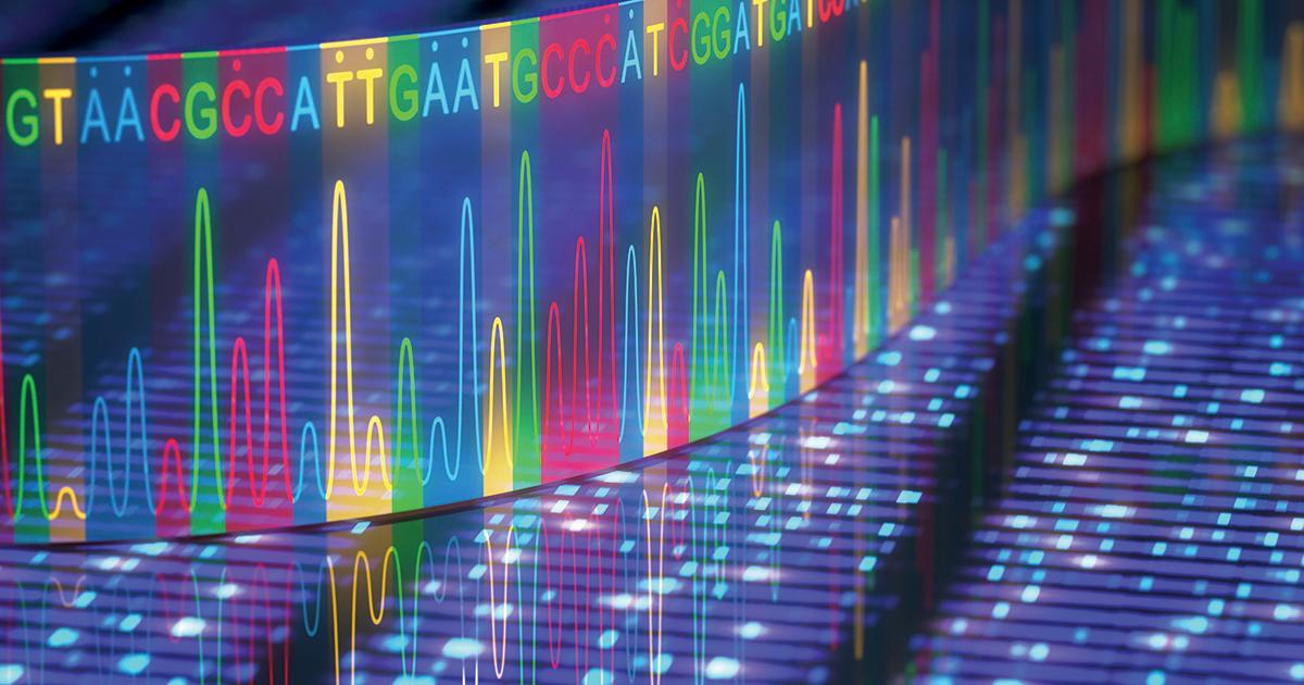 -2chまとめ-【ほとんど朝鮮渡来の弥生か】#縄文人DNA は現代人のうちたった10% 初の全ゲノム解読【お前らのルーツ】★4