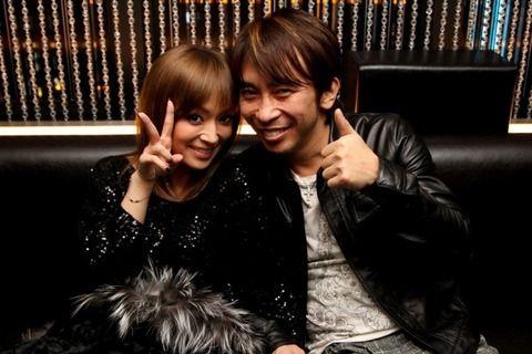 出典 livedoor.blogimg.jp)