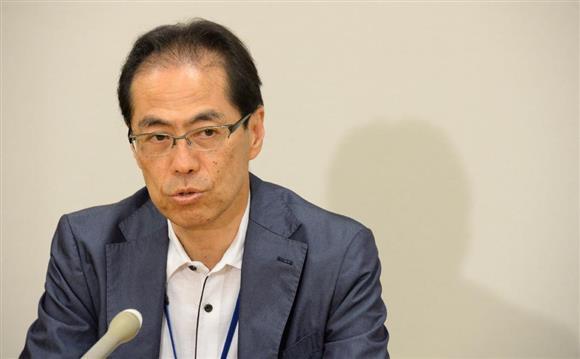 2chまとめ【日韓関係】古賀茂明 「韓国の非を責める前に、日本人は過去に目を閉ざしていないか。 太平洋戦争では、日本が加害者で韓国は被害者だ」