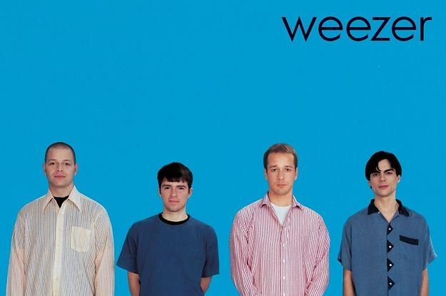 『Weezerのフロントマン、リバース・クオモが日本語で歌うユニットで紅白出場を目指す⁈実現したら凄いしエライ楽しみだ‼︎』についてTwitterの反応