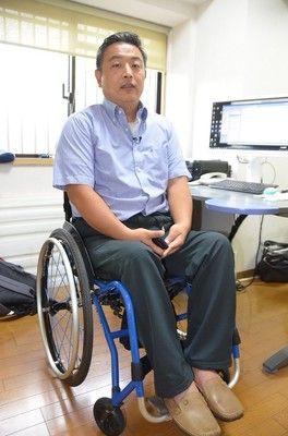 『バニラエアが車椅子の客の搭乗拒否⁈バリアフリー研究所代表の木島氏が訴え⁉︎しかし木島氏にも多少問題があったのか⁇』についてTwitterの反応