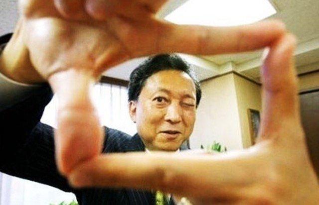 -2chまとめ-【正論】鳩山由紀夫元首相「道警は科学的データも調べないでデマ認定した。中略 道警は命を守ってほしい」★2