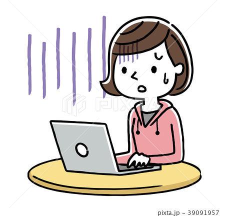 -2chまとめ-【リベンジポルノ】元交際女性の裸画像をネット公開、富山の会社員(44)を書類送検