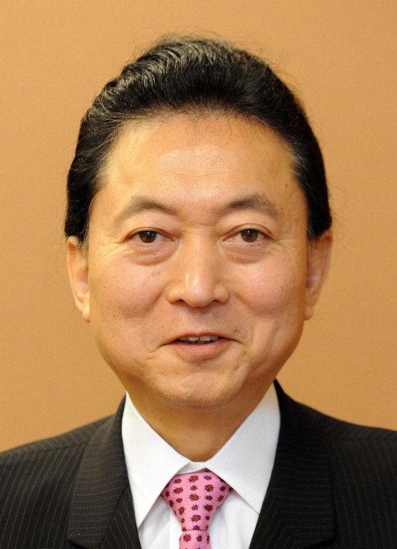 -2chまとめ-【北海道地震】道警、鳩山元首相のツイッター投稿をデマ認定