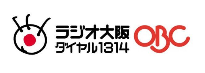 【京都】京阪電車で、女性(23)の隣に座ろうとして嫌がられ傘で殴る 大阪放送(ラジオ大阪)ニュース情報部次長の男(56)逮捕