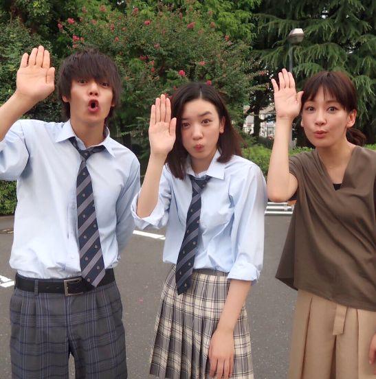 2chまとめ【芸能】窪田正孝&水川あさみ結婚!★2
