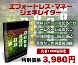 EMG300250banner