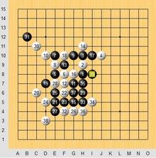 ep7-4
