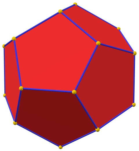 Polyhedron_12_max