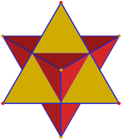 1920px-Polyhedron_pair_4-4_from_yellow