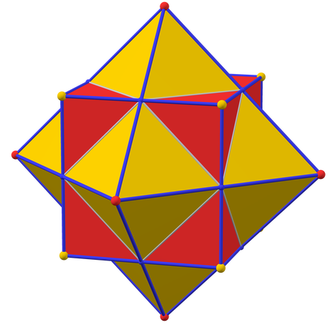 2560px-Polyhedron_pair_6-8