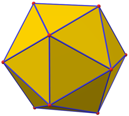 440px-Polyhedron_20_max