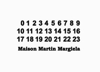 martin-margiela
