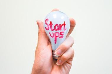 起業が成功する人はやっぱりこういう思考のできる人だと感じた。