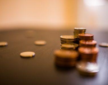 好きなことを仕事にしている人は2パターン!「お金目的」で好きを仕事にしようとする人は・・・
