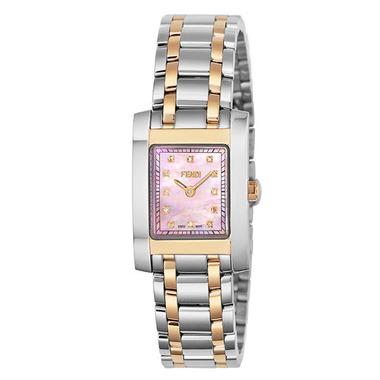【長方形の腕時計】カタログ・女性編。ボーナスの使い道は貯金ですか?