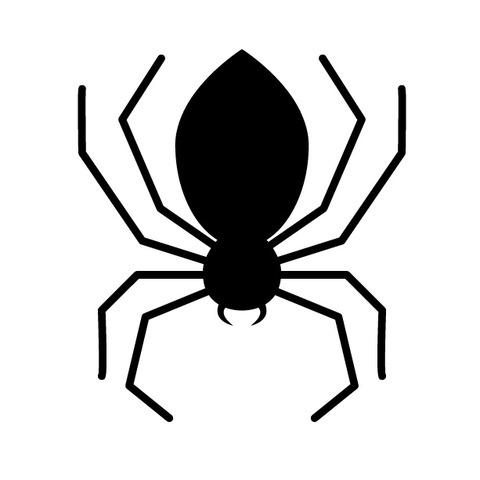 クモは益虫、でも巣は迷惑・・・/ビリーヴお役立ち情報