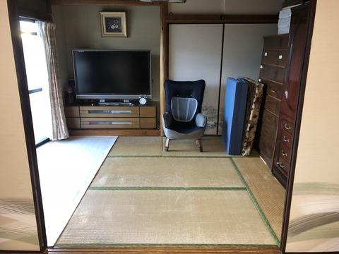 和室① 新規 (1)