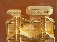 HSBC香港お助け支店 Otasuke_Branch