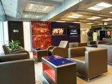 海外投資お役立ち情報 HSBC香港で買える毎月配当型投資商品情報。