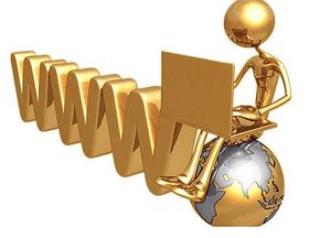 海外投資オンラインセミナー