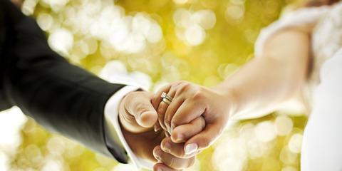 o-FAMILY-WEDDINGS-facebook