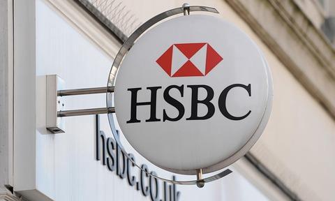 HSBC-axes-jobs-014-1940x1164