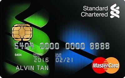 standard-chartered-cashback-gold-mastercard