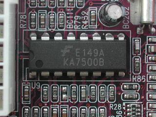 ka7500b