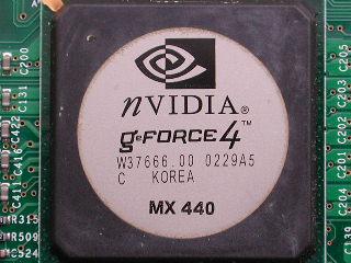gf4mx440