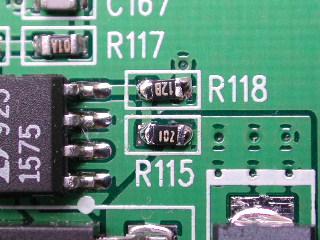 r115_mod