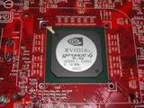 gf4ti4800